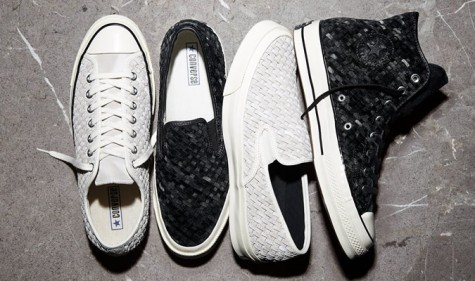 giày thể thao elleman1