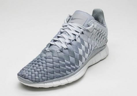 giày thể thao elleman2