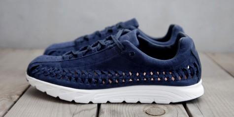 giày thể thao nam elleman3