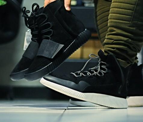 giày thể thao nam elleman10