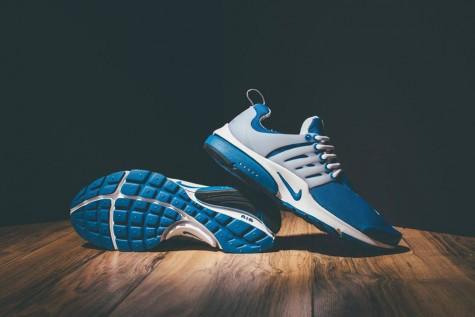 giày thể thao nam elleman15