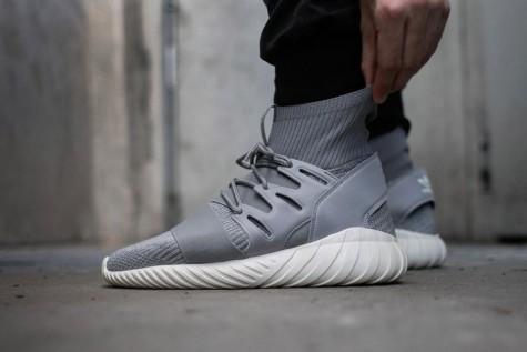 giày thể thao nam elleman8