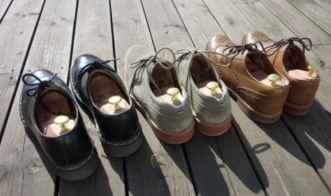 cách bảo quản quần áo - elleman 1.1