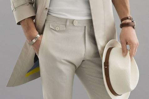 cách bảo quản quần áo - elleman 12