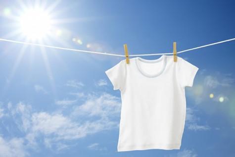 cách bảo quản quần áo - elleman 13