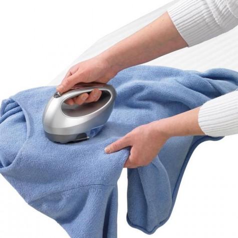 cách bảo quản quần áo - elleman 2.1