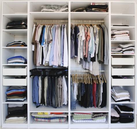 cách bảo quản quần áo - elleman 5.1
