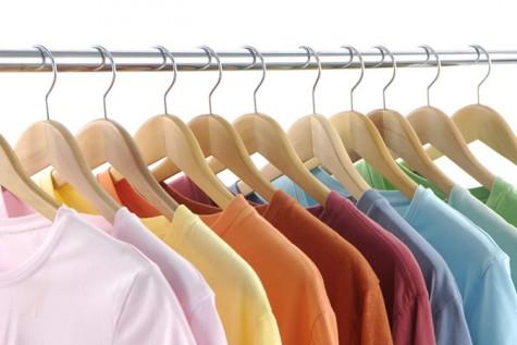 cách bảo quản quần áo - elleman 6