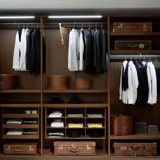 15 cách bảo quản quần áo cơ bản mà bạn nên biết