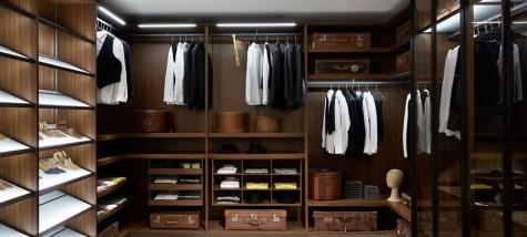 cách bảo quản quần áo - heading picture - elleman