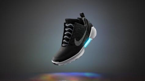 giày thể thao hyperadapt elleman11
