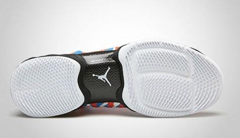 giày thể thao hyperadapt elleman16
