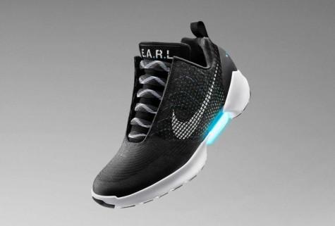 giày thể thao hyperadapt elleman19