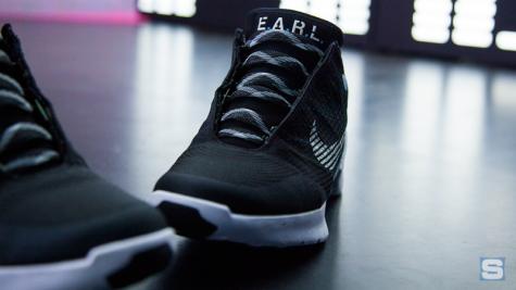 giày thể thao hyperadapt elleman7
