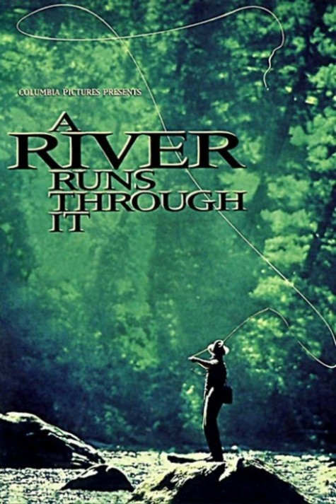Những-bộ-phim-đáng-nhớ-trong-sự-nghiệp-diễn-xuất-của-Brad-Pitt-a-river-runs-through-it-elle-vietnam-490x735