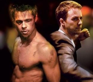 Những mốc điện ảnh trong sự nghiệp diễn xuất của Brad Pitt