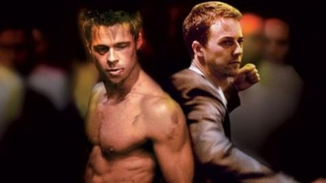 Những-bộ-phim-đáng-nhớ-trong-sự-nghiệp-diễn-xuất-của-Brad-Pitt-fight-club-1-elle-vietnam-490x275