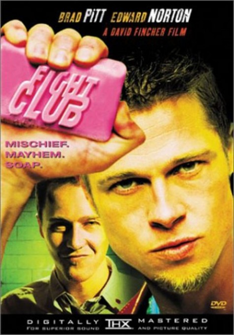 Những-bộ-phim-đáng-nhớ-trong-sự-nghiệp-diễn-xuất-của-Brad-Pitt-fight-club-elle-vietnam-490x700