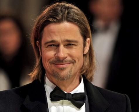 Những-bộ-phim-đáng-nhớ-trong-sự-nghiệp-diễn-xuất-của-Brad-Pitt-heading-image-elle-vietnam-490x395