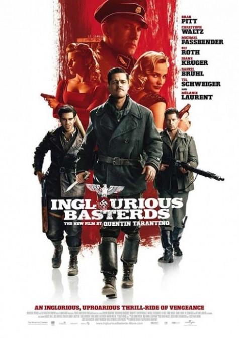 Những-bộ-phim-đáng-nhớ-trong-sự-nghiệp-diễn-xuất-của-Brad-Pitt-inglorious-basterds-elle-vietnam-490x692