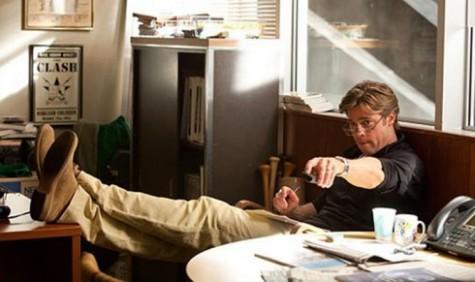 Những-bộ-phim-đáng-nhớ-trong-sự-nghiệp-diễn-xuất-của-Brad-Pitt-moneyball-1-elle-vietnam-490x291