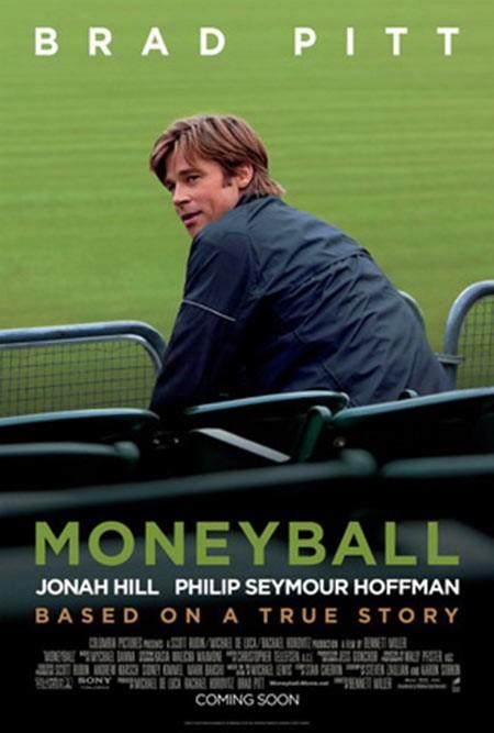 Những-bộ-phim-đáng-nhớ-trong-sự-nghiệp-diễn-xuất-của-Brad-Pitt-moneyball-elle-vietnam