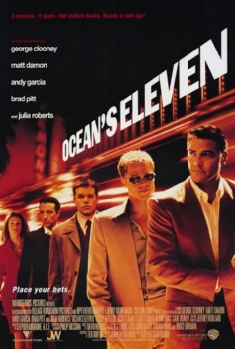 Những-bộ-phim-đáng-nhớ-trong-sự-nghiệp-diễn-xuất-của-Brad-Pitt-oceans-eleven-elle-vietnam-490x727
