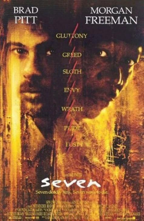 Những-bộ-phim-đáng-nhớ-trong-sự-nghiệp-diễn-xuất-của-Brad-Pitt-seven-elle-vietnam-490x751