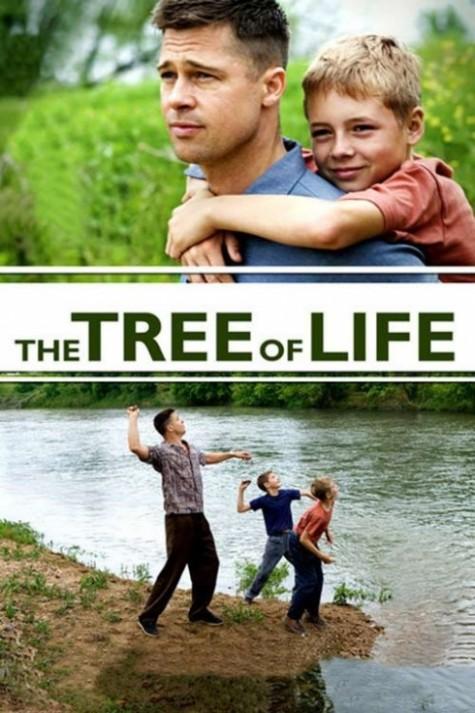 Những-bộ-phim-đáng-nhớ-trong-sự-nghiệp-diễn-xuất-của-Brad-Pitt-the-tree-of-life-elle-vietnam-490x735