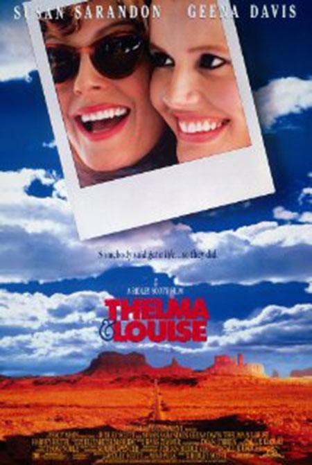 Những-bộ-phim-đáng-nhớ-trong-sự-nghiệp-diễn-xuất-của-Brad-Pitt-thelma-louise-elle-vietnam