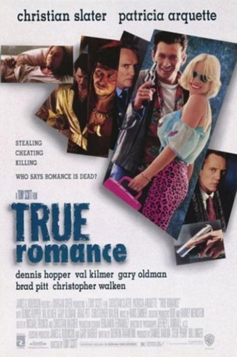Những-bộ-phim-đáng-nhớ-trong-sự-nghiệp-diễn-xuất-của-Brad-Pitt-true-romance-elle-vietnam-490x735