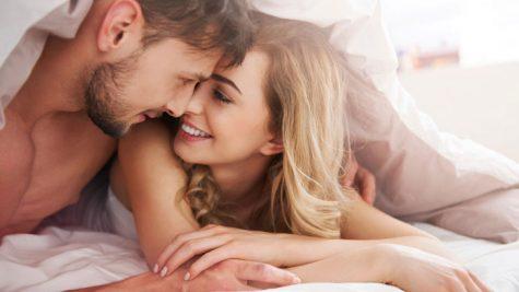 Bộ phận cơ thể nào của nam giới thu hút phái nữ nhất