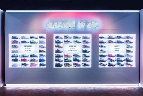 giày thể thao air max con elleman1