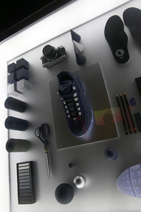 giày thể thao air max con elleman14