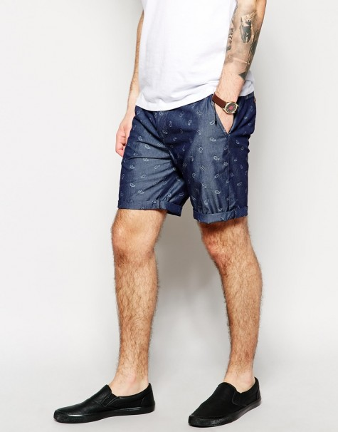 ellemanvn quan shorts nam cho chang chan ngan 1