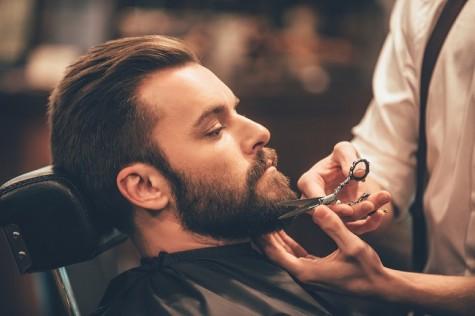 5 điều phái mạnh nên tránh khi chăm sóc khuôn mặt