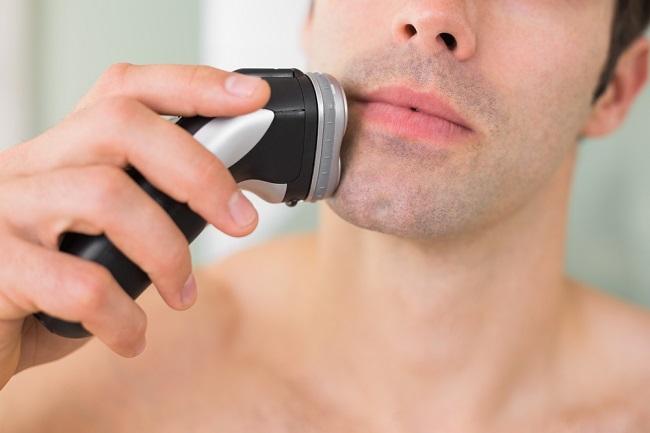5 điều phái mạnh nên tránh khi chăm sóc khuôn mặt 1