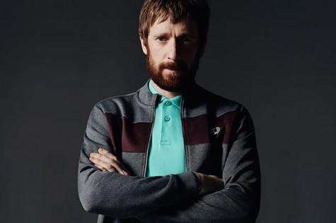 6 cái bắt tay tuyệt vời nhất trong thế giới thời trang - Bradley Wiggins x Fred Perry - elleman 1