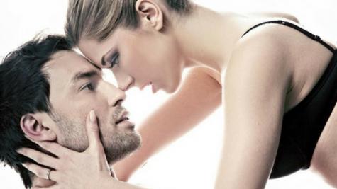 5 điều thầm kín về cơ thể phụ nữ mà đàn ông cần thấu hiểu