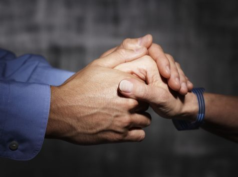 Sự đồng cảm dẫn tới thành công 3 - elle man
