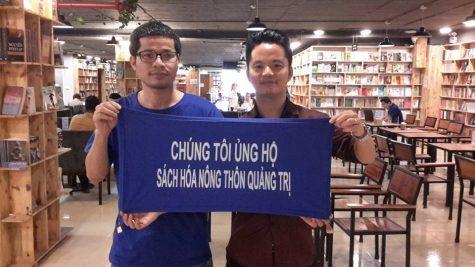 Nguyễn Quang Thạch - elle man 1