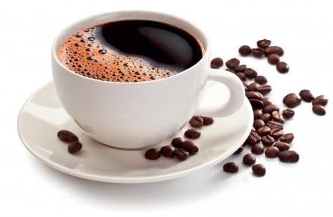 Con đường mùi hương cà phê - elle man 2