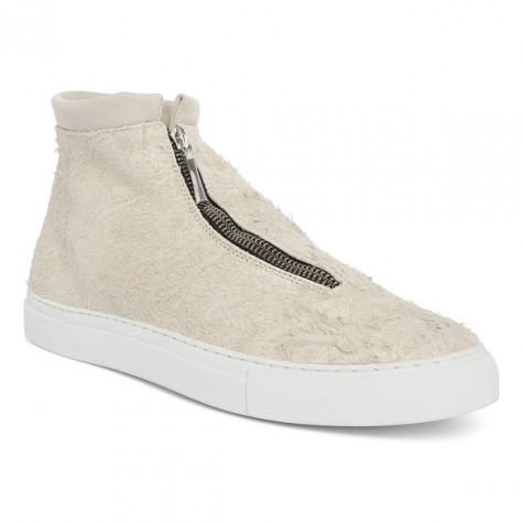 giày thể thao không dây - Diemme Fontesi - elle man 2