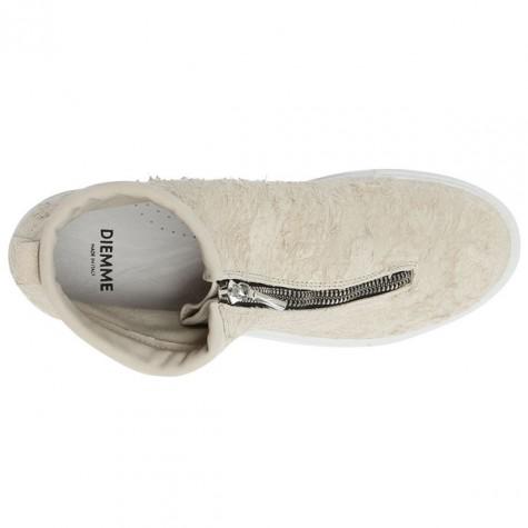 giày thể thao không dây - Diemme Fontesi - elle man 4