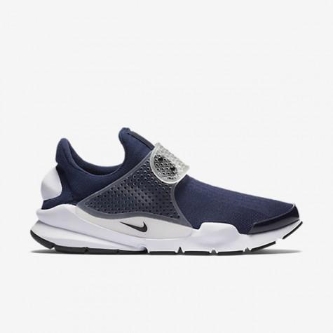 giày thể thao không dây - Nike Sock Dart - elle man 1