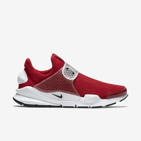 giày thể thao không dây - Nike Sock Dart - elle man 2
