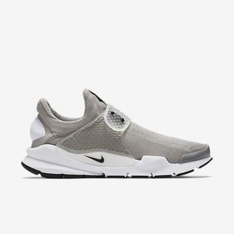 giày thể thao không dây - Nike Sock Dart - elle man 3