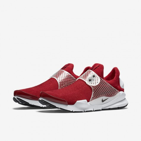 giày thể thao không dây - Nike Sock Dart - elle man 4