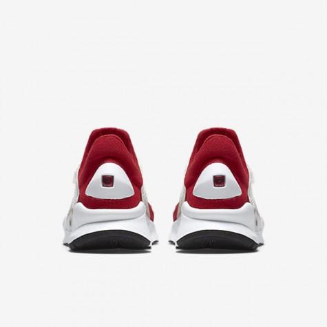 giày thể thao không dây - Nike Sock Dart - elle man 5