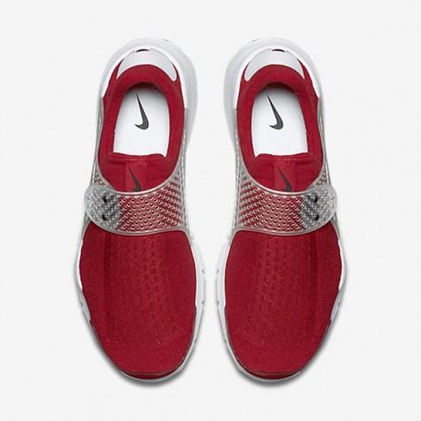 giày thể thao không dây - Nike Sock Dart - elle man 6